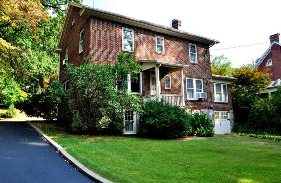 1508 Alsace Road Reading, PA 19604