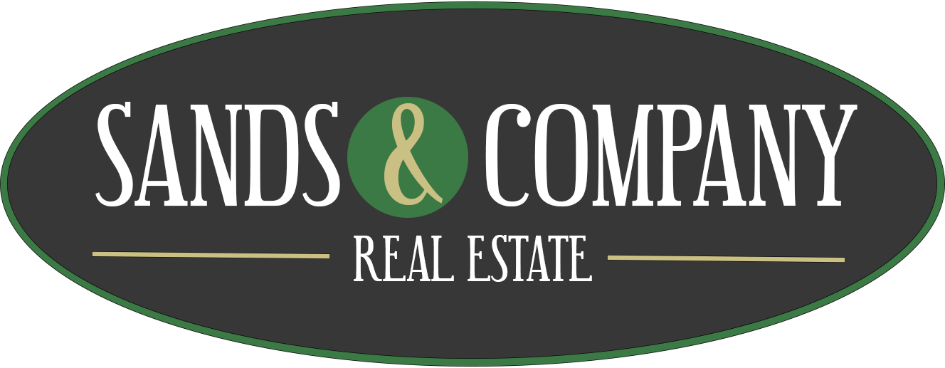 Sands & Company Real Estate